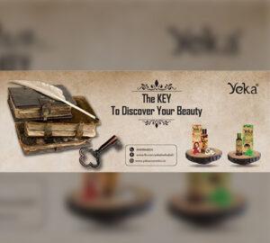 Why Should We Choose Herbal Cosmetics?