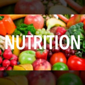 5 Alarming Signs Of Nutrients Deficiency